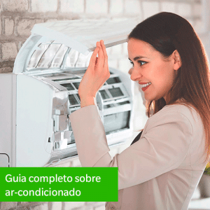 guia-completo-ar-condicionado