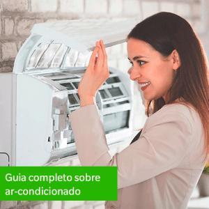 guia-completo-ar-condicionado