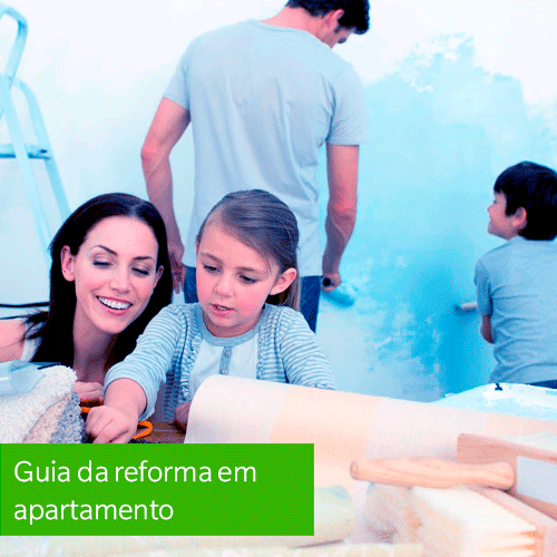 guia-da-reforma-em-apartamento