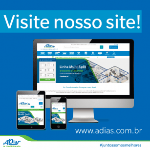 Visite nosso site